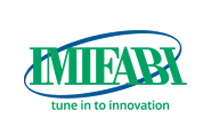 IMIFABI-logo-ags-ru