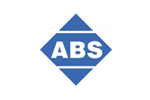 abs-logo-ags-ru