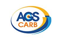 ags_carb_logo-ags-ru