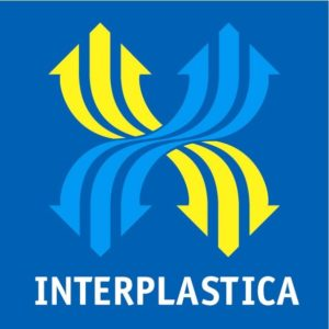 INTERPLASTICA-2019 … 22nd International Specialized Exhibition of Plastics and Rubber