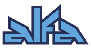 Alfa-Kimya-Anonim-Sirketi-Blue-Logo